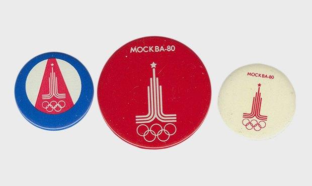 10 Олимпиад, которые нравятся даже дизайнерам. Изображение № 35.