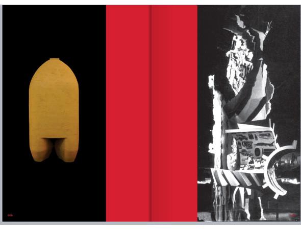 Изображение 59. Журналы недели: 6 популярных изданий о графическом дизайне.. Изображение №63.
