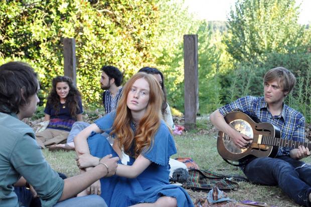 Конкурсный отбор: Самые ожидаемые фестивальные фильмы осени. Изображение № 9.