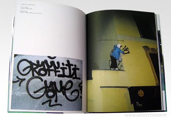 Народ против: 12 альбомов о социальном искусстве. Изображение № 105.