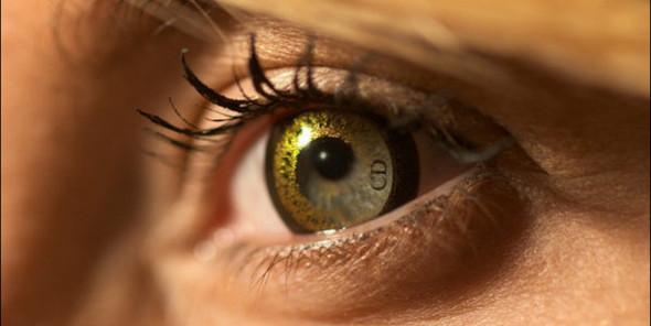 Dior очей моих. Изображение № 1.