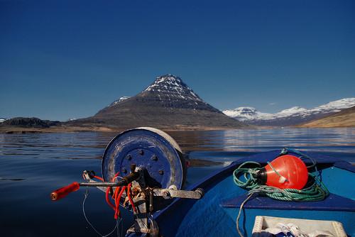 Исландия глазами Исландцев. Изображение № 56.
