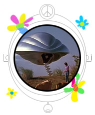 Изображение 7. Пришельцы: Они пришли с миром.. Изображение № 8.