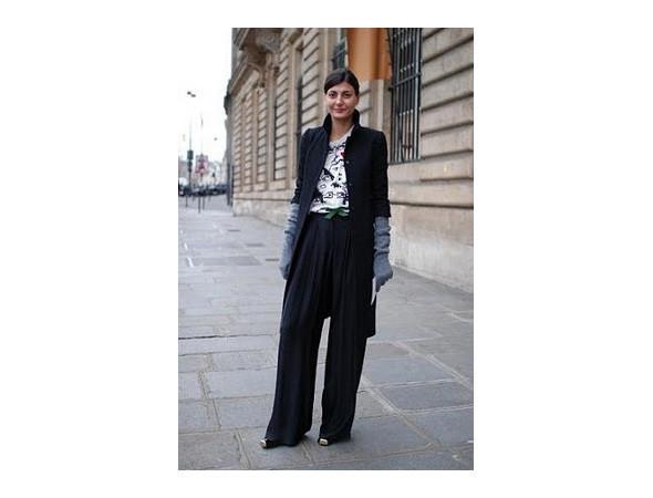 Прямая речь: стилист и директор моды Vogue Gioiello Джованна Батталья. Изображение № 15.