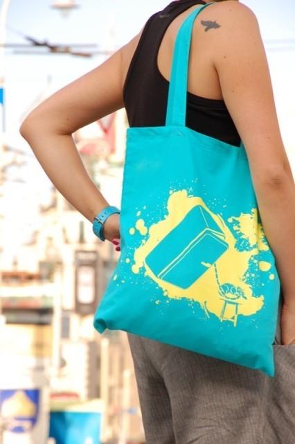 Яне сумка, я– тело длярисунка. Изображение № 3.