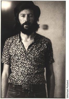 Michael Putland. Легендарные рок-фото. Изображение № 10.