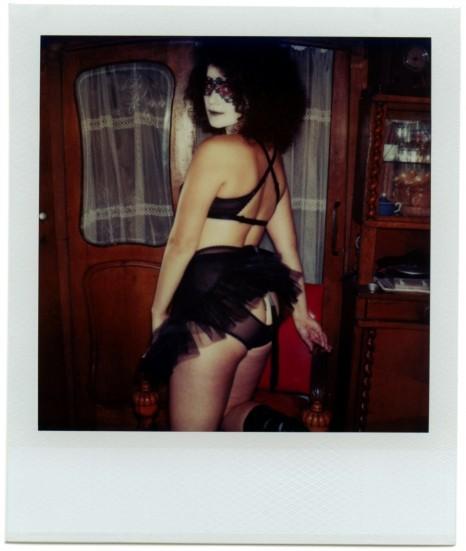Carmen deVos. Изображение № 18.