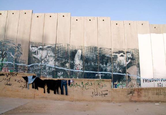 7 альбомов о современном искусстве Ближнего Востока. Изображение № 35.