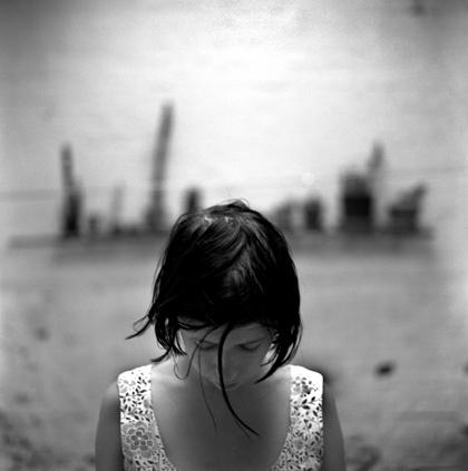 Lynn Kasztanovics – взгляд наженскую красоту. Изображение № 13.