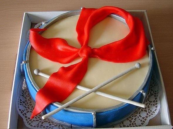 Кулинарное искусство Жанны Зубовой. Изображение № 7.