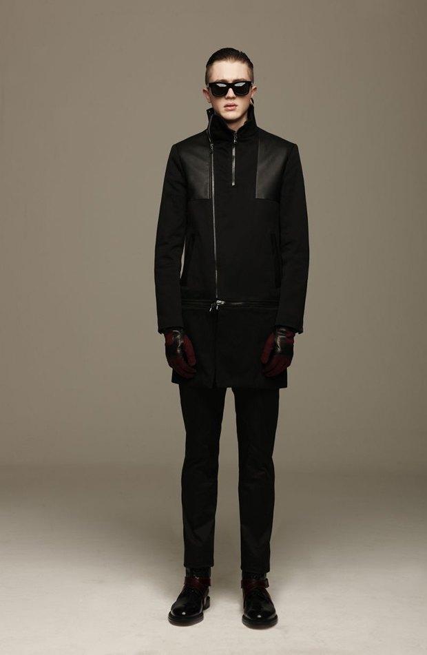 Marni и Marc Jacobs выпустили новые лукбуки. Изображение № 75.