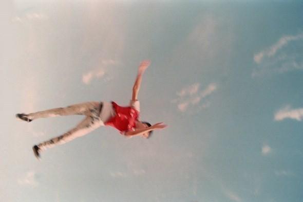 Изображение 1. Фотограф: Ян Маркелл.. Изображение № 1.