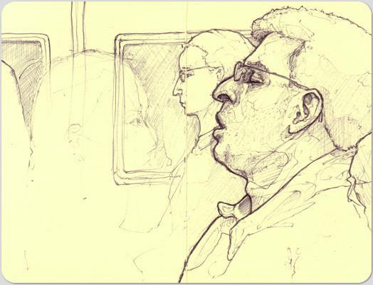 Изображение 9. Воображение David'a Lanham'а.. Изображение № 9.