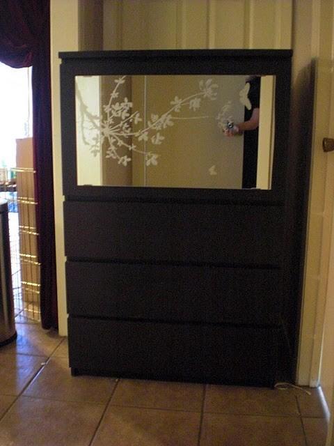 IKEA - интерьер для котов. Изображение № 24.