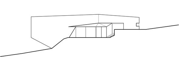 Klein Bottle house. Изображение № 15.