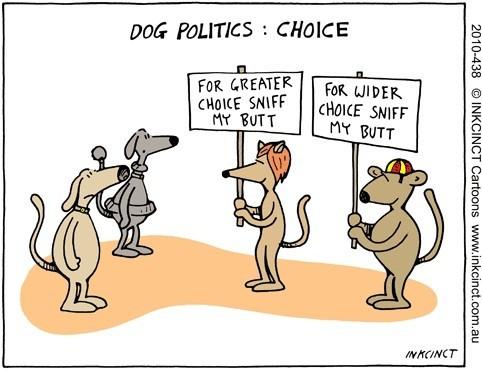 Все на выборы! Политическая реклама разных лет. Изображение № 115.