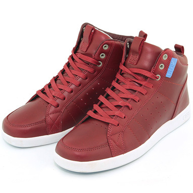 Clae Holiday '08 In-Store!. Изображение № 9.
