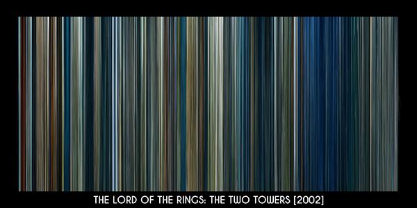 «Властелин колец: Две башни». Изображение № 3.
