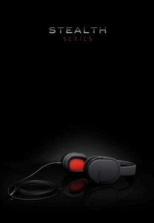 Черный. Только черный.  Коллекция Canyon Stealth Series 2012 . Изображение № 1.