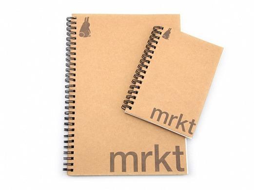 Азиатское дизайн-бюро MRKT. Скоро в ITEMS. Изображение № 6.