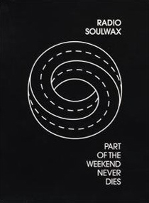 Justice vs Soulwax: Best DVD Battle. Изображение № 1.