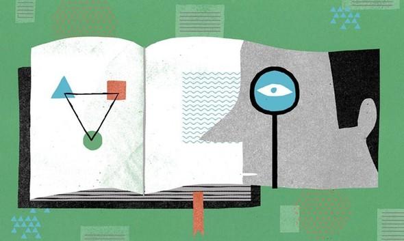 Горячий чилийский иллюстратор Nomono. Изображение № 13.