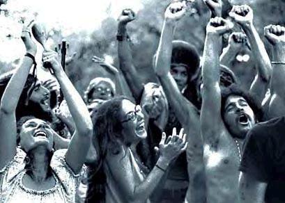 Woodstock. Изображение № 15.