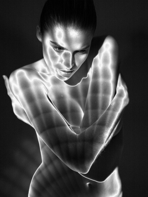 Фотограф Лев Ефимов. Изображение № 14.