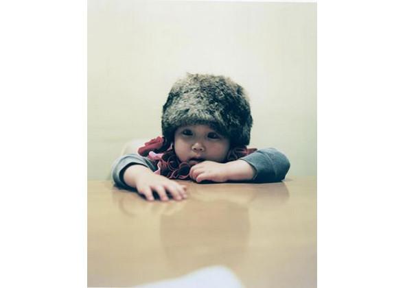 Фотографы, снимающие своих детей. Изображение № 22.