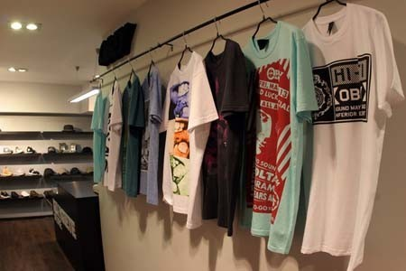 Konkrete Store & Gallery. Изображение № 6.