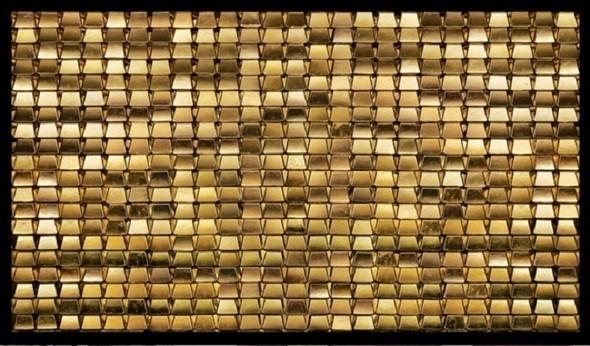 """Фотографий модного немецкого автора Ральфа Касперса. Его фотографии продавались на """"Арт-Москве"""" продавались  по 40-80 тысяч евро за каждую. . Изображение № 14."""
