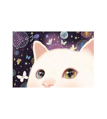 Изображение 11. Кошки Choo Choo.. Изображение № 12.