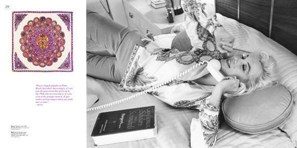 Книги о модельерах. Изображение №35.