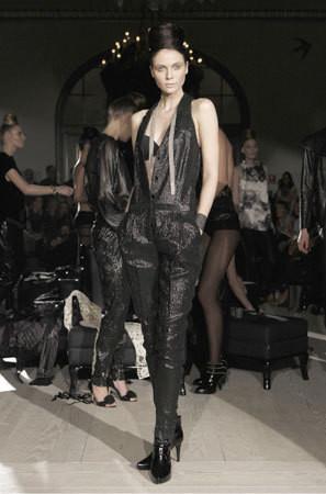 Изображение 14. Eco-fashion: 10 органических брендов.. Изображение № 13.
