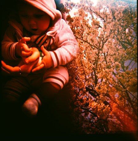Леди Ди, принцесса Мира. Мира Ломографии. Изображение № 21.