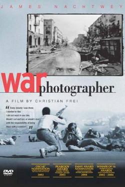 Фотографы: в жизни и в кино. Изображение № 3.