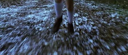 Невинность Innocence (Люсиль Хадзихалилович, 2004). Изображение № 28.
