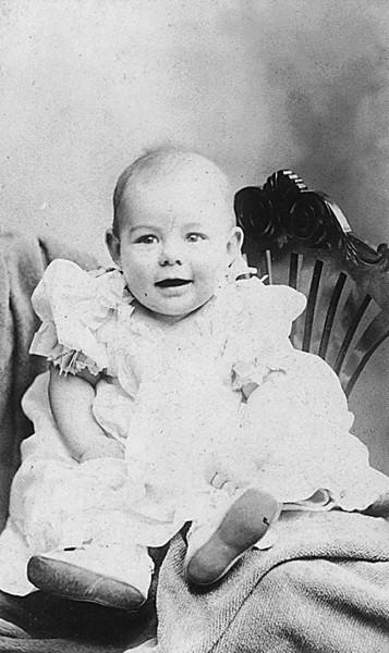 """Эрнест Хемингуэй:""""Каждый человек рождается для какого-то дела"""". Изображение № 1."""