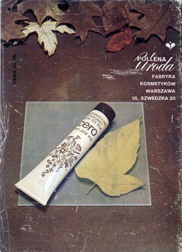 """""""URODA"""" - с приветом из прошлого. Изображение № 37."""