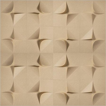 3D Покрытие длястен. Изображение № 7.