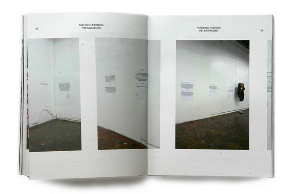 Книги о модельерах. Изображение № 111.