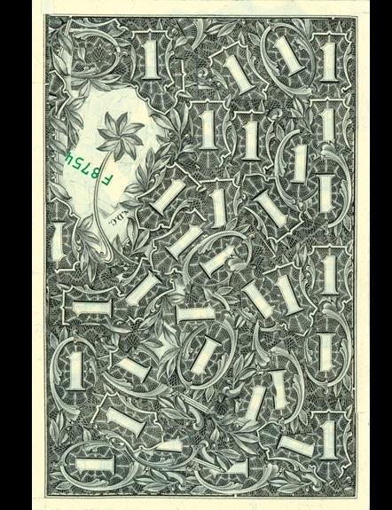 Марк Вагнер искусство икэш. Изображение № 8.