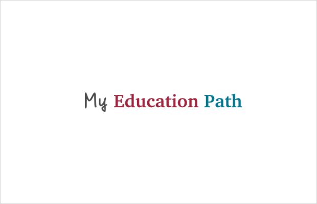 Главные онлайн-платформы для студентов будущего. Изображение № 8.