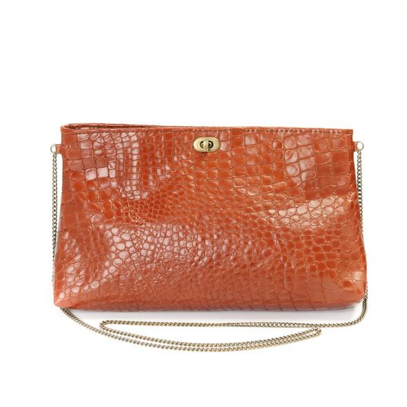 Открылся новый магазин модных сумок и аксессуаров. Изображение № 34.