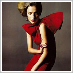 Изображение 5. Fashion Digest: Марк Джейкобс, Prada, сестры Олсен и женщины с формами.. Изображение № 5.