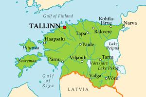 Почему Эстония — это страна будущего. Изображение № 2.