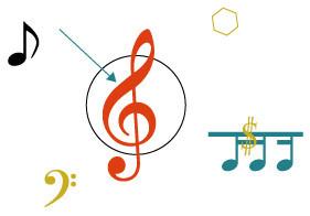 Личный опыт: Как работает современный композитор. Изображение № 8.