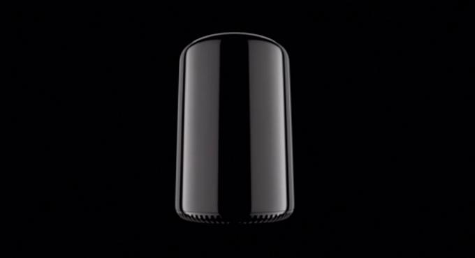 Трансляция: Apple представляет новую iOS и другие продукты. Изображение № 41.