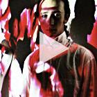 10 молодых музыкантов: «Труд» и Thieves Like Us. Изображение №15.