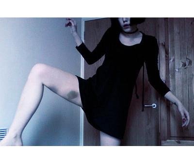 Леся Мята, стилист и основатель магазина Lick the Star. Изображение № 96.